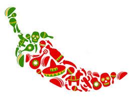 Tortilla Chili is back!  Happy Cinco de Mayo!